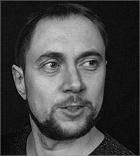 Артём Сущенко