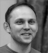Александр Гурвич