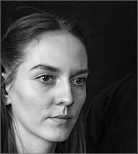 Кристина Чернышова