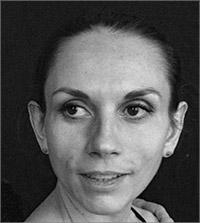 Татьяна Сущенко