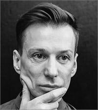 Владислав Морозов