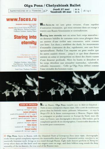 010 2004 aix en provence 3