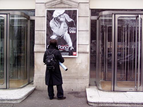 045 2007 paris