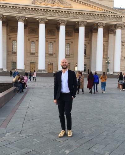 141 Riccardo Buscarini 02 2018