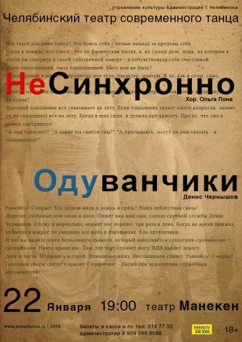 161 chelyabinsk 01 2019
