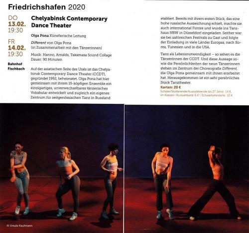 177 friedrichshafen 02 2020